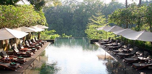 Bam Tour Hotels Page Maya Ubud Bali